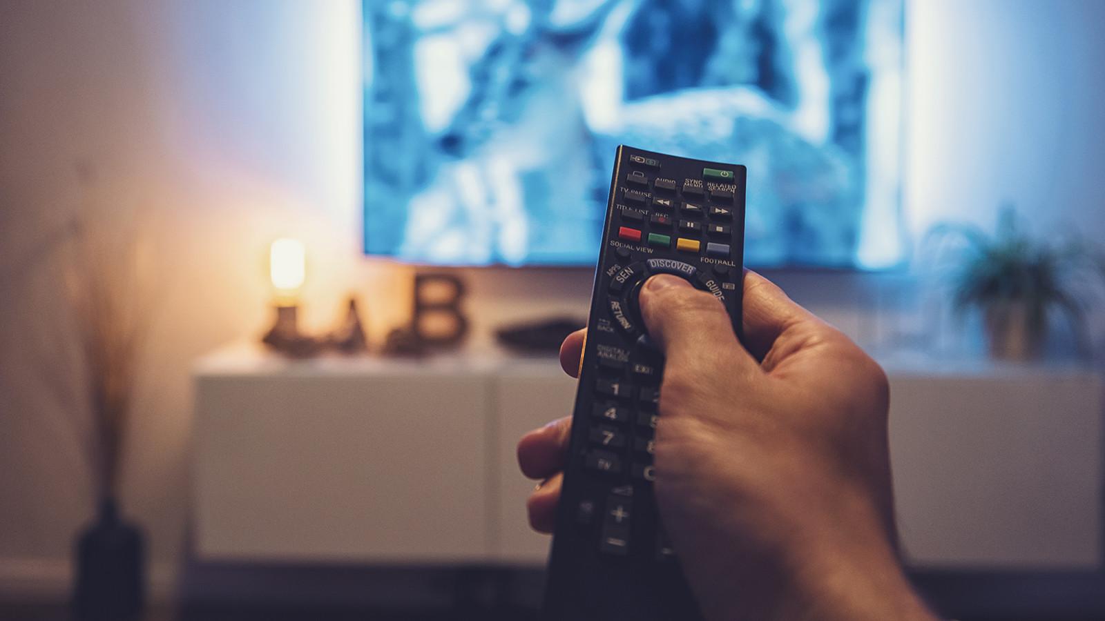 Telefónica comienza en Perú a producir series para Iberoamérica