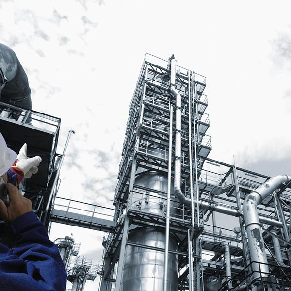 Repsol culmina su millonaria inversión en La Pampilla