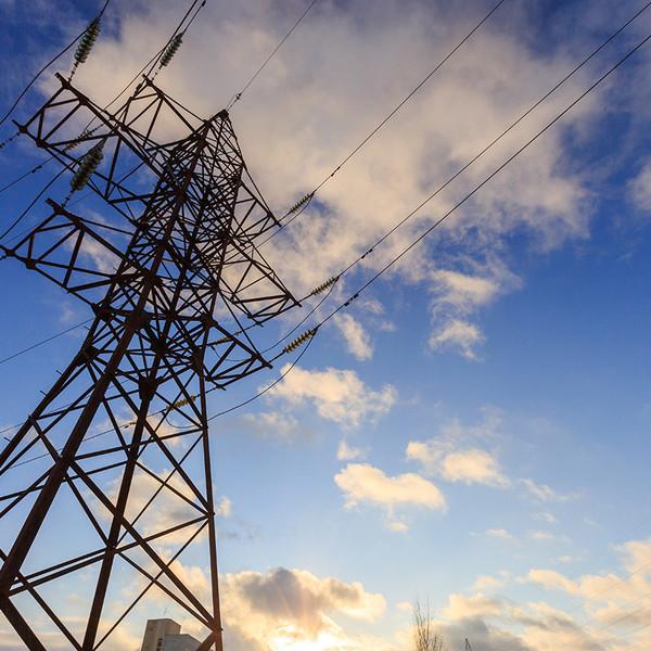 Red Eléctrica adquiere una nueva línea en Perú