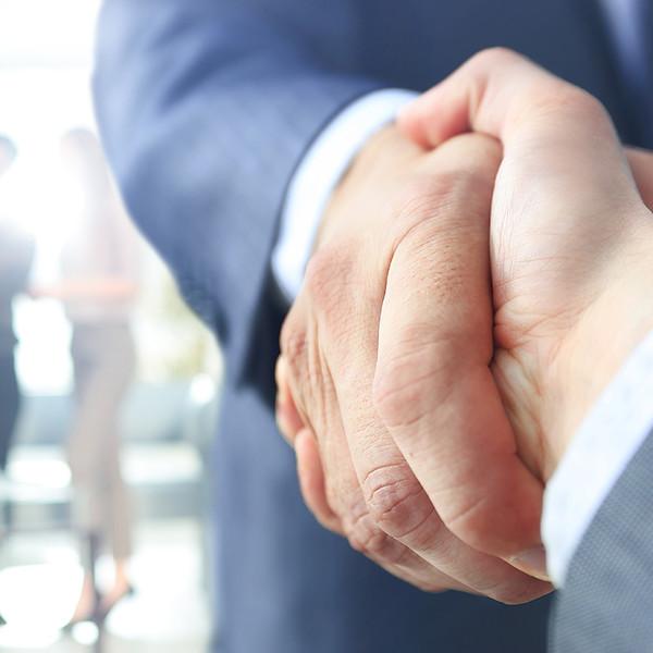 Llamada Bilateral para proyectos empresariales España-Perú