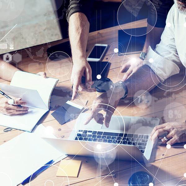 CDTI anuncia la sexta convocatoria de Cooperación Tecnológica Internacional