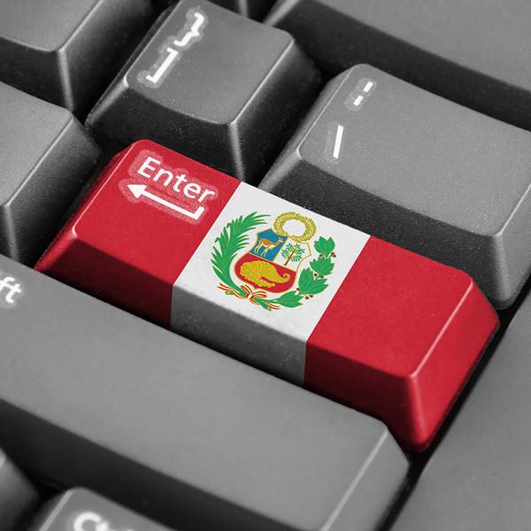 Internet para Todos (ItP) llevará internet móvil a zonas poco accesibles de Perú