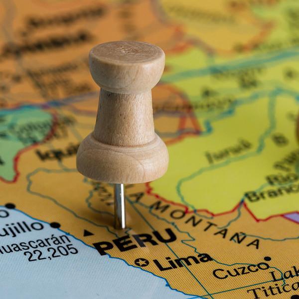 Perú, entre los destinos iberoamericanos más atractivos para invertir