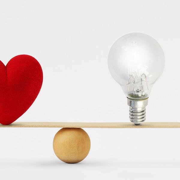 Se buscan iniciativas sociales innovadoras