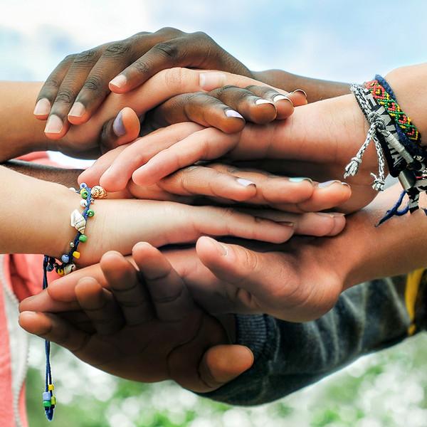 Fundación Microfinanzas BBVA, entre los líderes en financiación al desarrollo