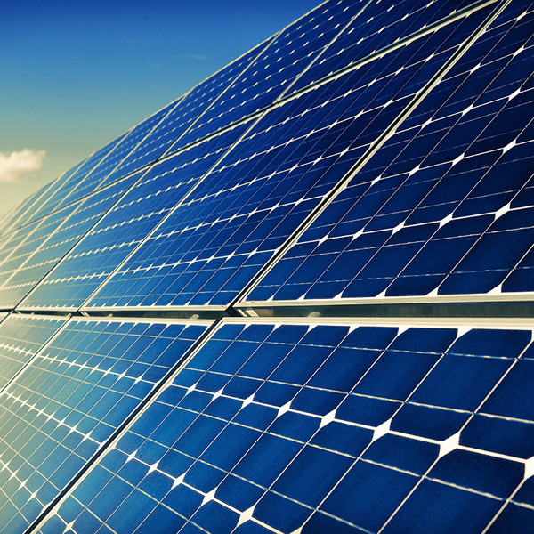 Perú, país estratégico en América para Univergy Solar