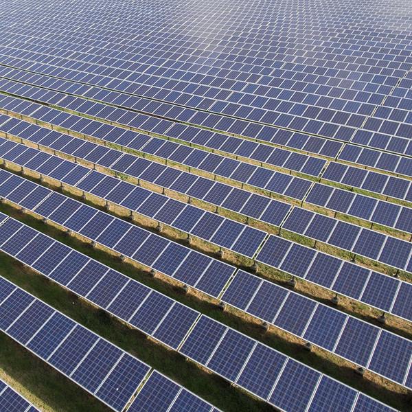 Solarpack se asocia con Ardian en dos proyectos fotovoltaicos de Perú