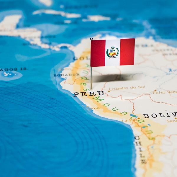 Extenda analiza oportunidades para las empresas españolas en Perú
