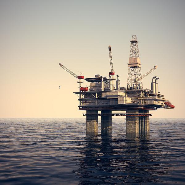 Repsol lanza la distribución de fueles marinos más sostenibles