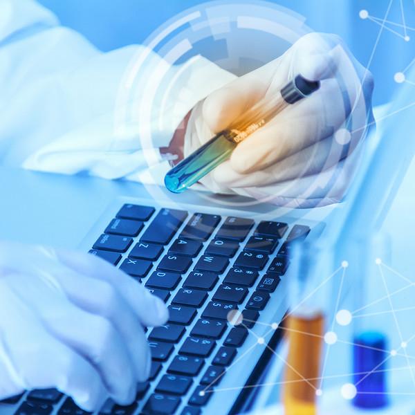 Peruvian Clinical Research adquiere tecnología española