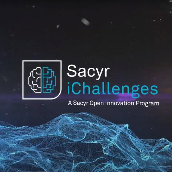 Sacyr lanza un nuevo Programa iChallenges