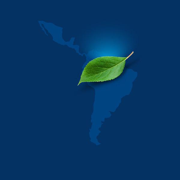 BBVA invierte en sostenibilidad y programas sociales en América Latina