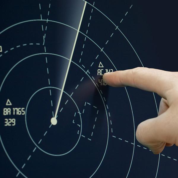 Indra, primera empresa en Tráfico Aéreo y Defensa con la acreditación CMMI nivel 5, versión 2