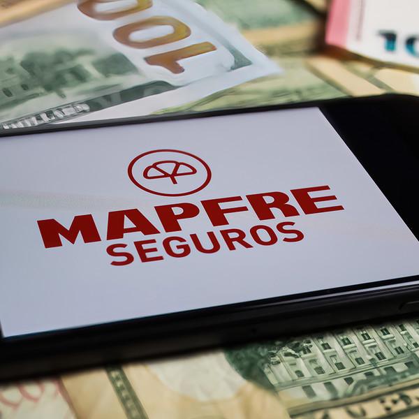Mapfre lanza el primer seguro Unit Linked del Perú