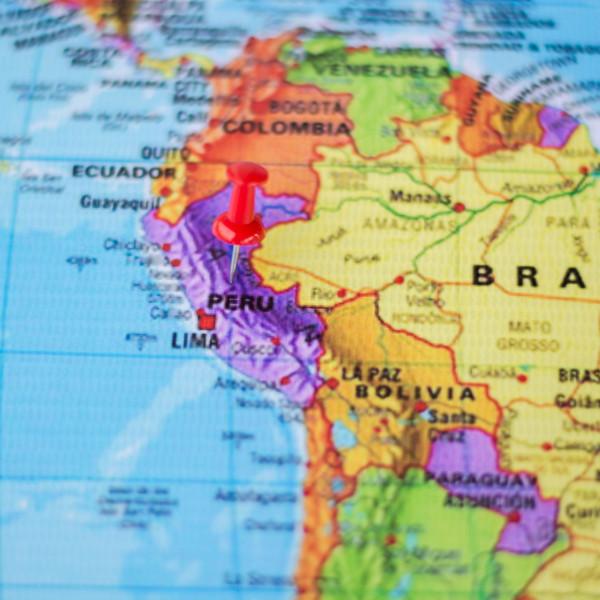 CDTI informa sobre oportunidades en Perú en I+D+i