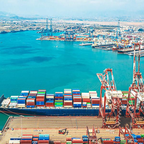 Fundación Valenciaport Colabora con el Puerto del Callao