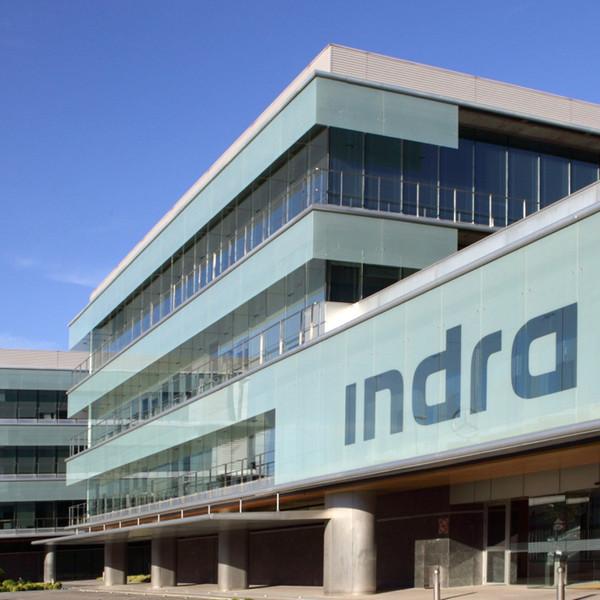 Indra renueva y amplía sus certificados de calidad globales
