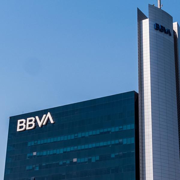 BBVA, una de las empresas más admiradas de Perú