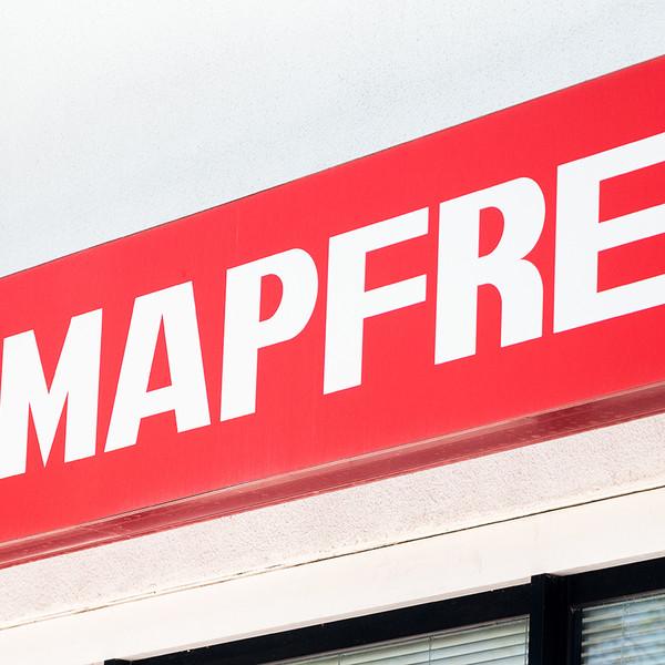 MAPFRE Internacional apuesta por MAPFRE Perú