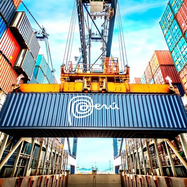Perú simplifica los trámites para exportadores e importadores