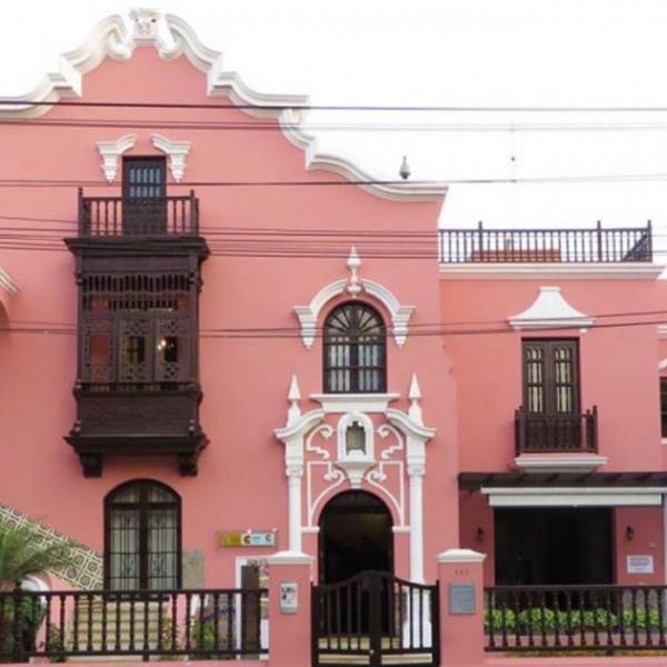 """La Feria """"Estudiar en España"""" llega a Perú"""