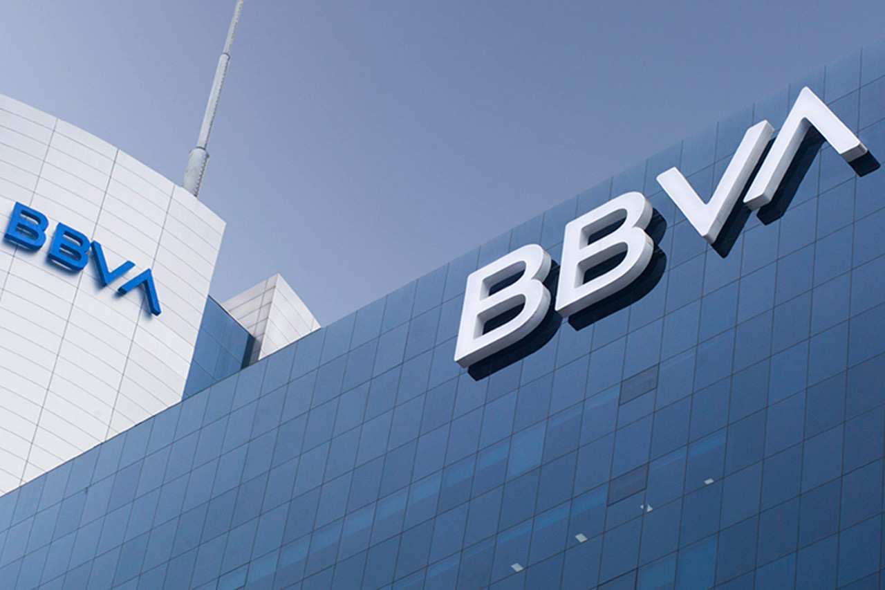 """BBVA, una de las """"Diez Empresas Más Admiradas del Perú"""""""