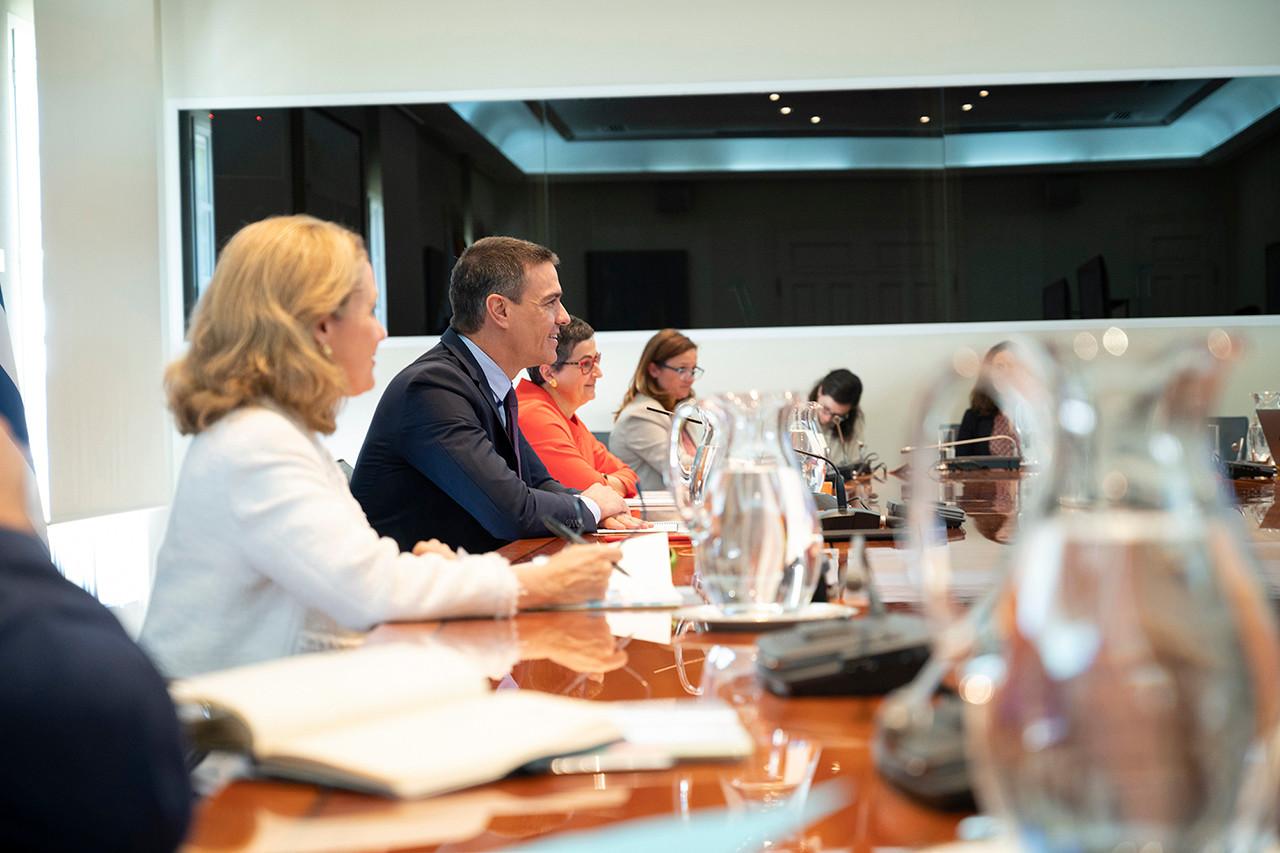 España e Iberoamérica, en busca de una solución frente a la COVID-19
