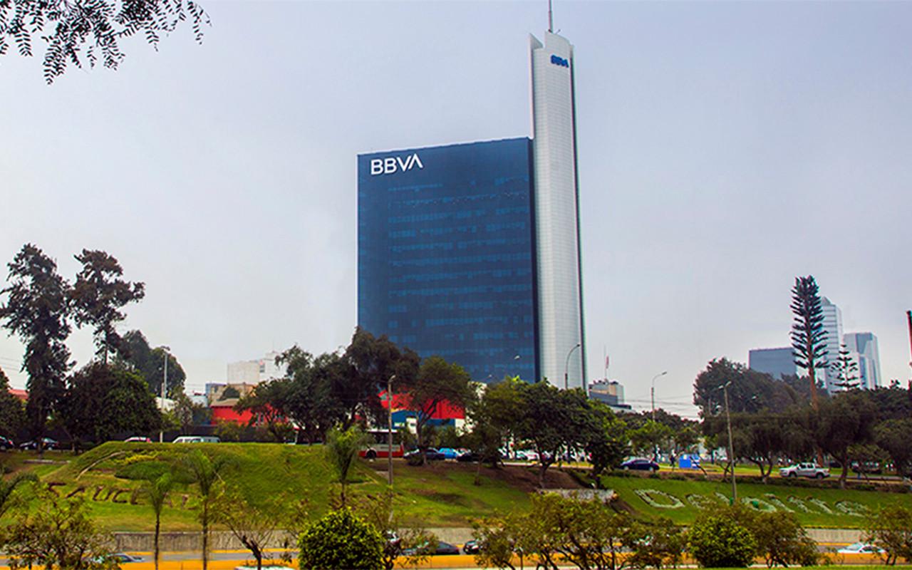 BBVA y Cálidda firman un acuerdo de financiación a través de un préstamo sostenible por 80 millones de dólares