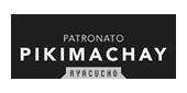 PATRONATO PIKIMACHAY